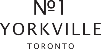 One Yorkville