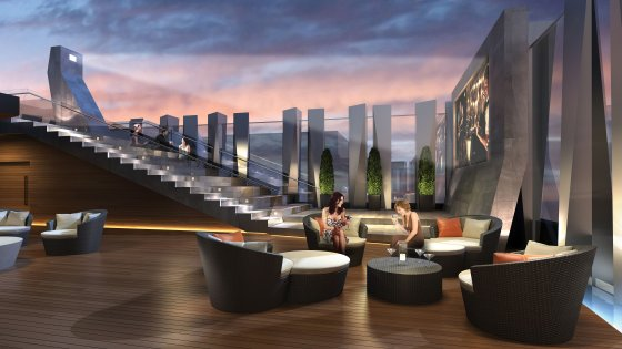 ::1 Yorkville:Renderings:BAZI-NO1-R-rooftop-theatre-F-HR.jpg