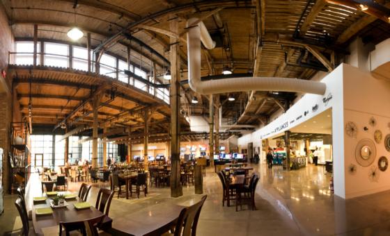 Where To Shop For Condo Furniture In Toronto Plaza Blog